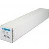 Original HP C6568B 54in x 150ft Coated Paper Roll