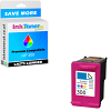 Premium Compatible HP 300 Colour Ink Cartridge (CC643EE-UUS)