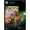 Original HP Q5451A 200gsm A4 Photo Paper - 25 Sheets (Q5451A)