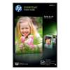 Original HP CR757A 200gsm A6 Photo Paper - 100 Sheets (CR757A)