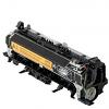 Original HP CE502-67913 Fuser Unit (CE502-67913)