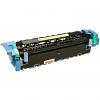 Original HP Q3985-67901 Fuser Unit (Q3985-67901)