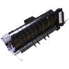 Original HP RM1-3761 Fuser Unit (RM1-3761-020)