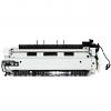 Original HP RM1-6319 Fuser Unit (RM1-6319)