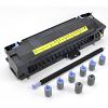 Original HP C3915-67902 Refurbished Maintenance Kit (C3915-67902)