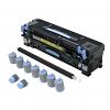 Original HP CE525-67902 Maintenance Kit (CE525-67902)