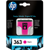 Original HP 363 Magenta Ink Cartridge (C8772EE)