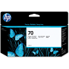 Original HP 70 Photo Black Ink Cartridge (C9449A)