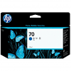 Original HP 70 Blue Ink Cartridge (C9458A)
