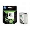 Original HP 88XL Black High Capacity Ink Cartridge (C9396AE)