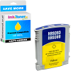 Compatible HP 88XL Yellow High Capacity Ink Cartridge (C9393AE)