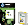 Original HP 88XL Yellow High Capacity Ink Cartridge (C9393AE)