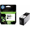 Original HP 364XL Black High Capacity Ink Cartridge (CN684EE)
