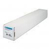 Original HP Q7994A 36in x 100ft Photo Paper Roll