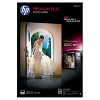 Original HP CR675A 300gsm A3 Photo Paper - 20 Sheets (CR675A)