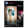 Original HP CR672A 300gsm A4 Photo Paper - 20 Sheets (CR672A)