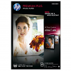 Original HP CR673A 300gsm A4 Photo Paper - 20 Sheets (CR673A)