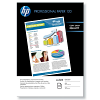 Original HP CG964A 120gsm A4 Laser Paper - 250 Sheets (CG964A)