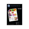 Original HP CG965A 150gsm A4 Laser Paper - 150 Sheets (CG965A)