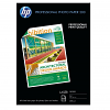 Original HP CG966A 200gsm A4 Photo Paper - 100 Sheets (CG966A)
