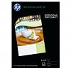 Original HP Q6592A A4 Inkjet Paper