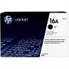 Original HP 16A Black Toner Cartridge (Q7516A)