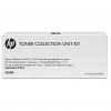 Original HP CE254A Waste Toner Collection Unit (CE254A)