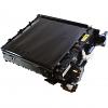 Original HP RM1-2752 Transfer Kit (RM1-2752)