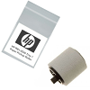 Original HP RB1-9526 Tray 1 Paper Pickup Roller (RB1-9526)