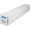 Original HP Q1404A 103in x 150ft Paper Roll