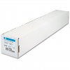 Original HP Q1406A 90gsm 42in x 150ft Paper Roll (Q1406A)