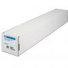 Original HP Q1427A 36in x 100ft Photo Paper