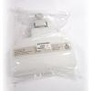 Original HP RG5-6040 Waste Toner Collection Unit (RG5-6040-050)