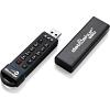 Original iStorage datAshur SSD USB 3.0 Flash Drive 120GB Flash Drive