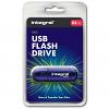 Original Integral EVO 64GB USB 2.0 Flash Drive