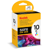 Original Kodak 10 Colour Ink Cartridge (3947066)