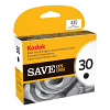 Original Kodak 30 Black Ink Cartridge (3952330)