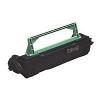 Original Konica Minolta 4152303 Black Toner Cartridge (1710399-002)