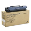 Original Konica Minolta 0938-401 Black Toner Cartridge (0938-401)