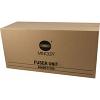 Original Konica Minolta 4040R71100 Fuser Unit (4040R71100)