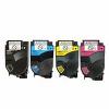 Original Konica Minolta TN310 / TK622 CMYK Multipack Toner Cartridges (4053-403/ 4053-703/ 4053-603/ 4053-503)