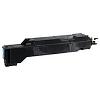 Original Konica Minolta 4065621 Waste Toner Box (4065621)