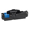 Original Konica Minolta 4049111 Waste Toner Collector Unit (4049111)
