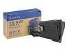Original Kyocera TK-1125 Black Toner Cartridge (TK-1125)