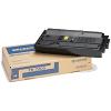 Original Kyocera TK-7205 Black Toner Cartridge (TK-7205)
