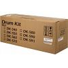 Original Kyocera DK-590 Drum Unit (DK-590)