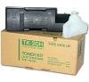 Original Kyocera TK-20H Black High Capacity Toner Cartridge (37027020)