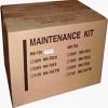 Original Kyocera MK-715 Maintenance Kit (MK-715)