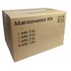 Original Kyocera MK-726 Maintenance Kit (MK-726)