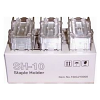 Original Kyocera SH-10 Staple Cartridge (SH-10)